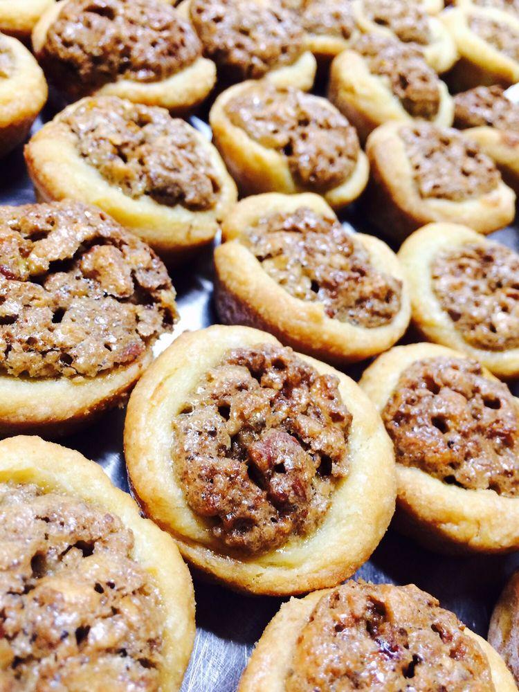 Imogene's Cafe & Home Bake Goods: 129 E Columbia St, San Augustine, TX