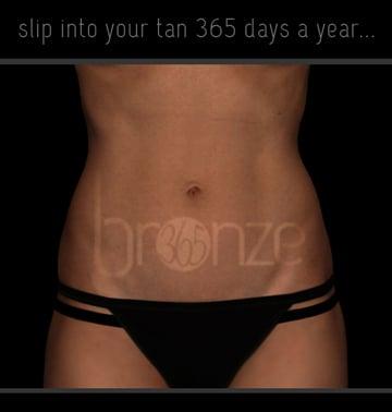 Bronze 365: Airbrush Spray Tanning: 40 Central Park S, Manhattan, NY