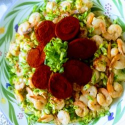 The Best 10 Food Delivery Services Near Renton Wa 98059