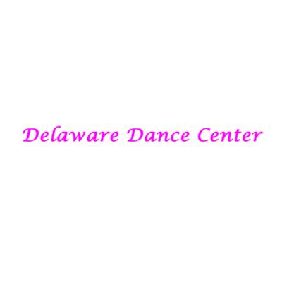 Delaware Dance Center: 4571 New Linden Hill Rd, Wilmington, DE