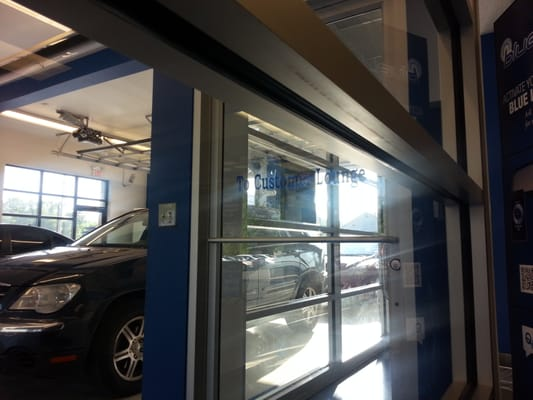 Ourisman Hyundai Of Bowie 2404 Crain Highway Bowie, MD Auto Dealers    MapQuest