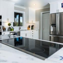 usa kitchen expo - 10 photos - kitchen & bath - 15110 lee jackson