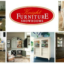 Knight Furniture Showrooms Furniture Stores 214 2nd Loop Rd