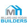 Millard And Hogan Builders