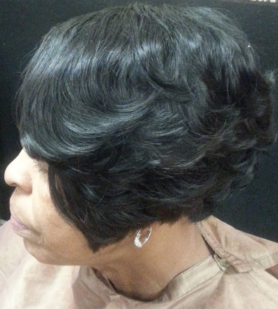 Solutions ii hair 56 photos hair salons 8865 foothill blvd solutions ii hair 56 photos hair salons 8865 foothill blvd rancho cucamonga ca phone number yelp pmusecretfo Image collections