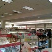 0fd37410274 Ulta Beauty - 39 Photos & 131 Reviews - Cosmetics & Beauty Supply ...