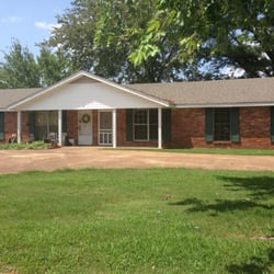 Apartments In Florence Al Near Una