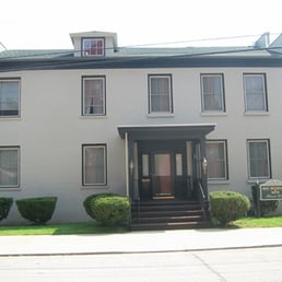 Gray Houghtaling And Smith Funeral Home