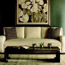 Photo Of Lea Matthews Furniture Interiors