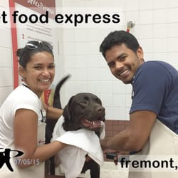 Pet food express 138 photos 148 reviews pet stores 39010 photo of pet food express fremont ca united states bath time solutioingenieria Choice Image