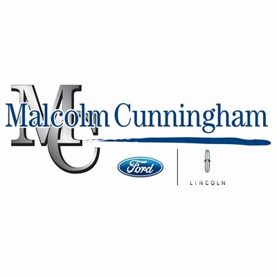 malcolm cunningham ford cerrado 22 rese as concesionarios de. Cars Review. Best American Auto & Cars Review
