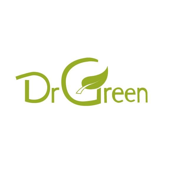Dr Green Carpet Care