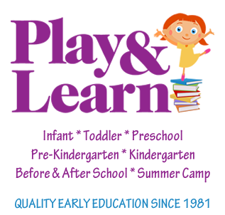 Play and learn lansdale reviews for