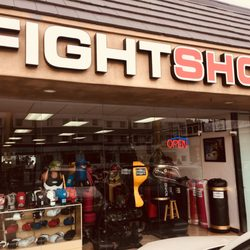 Top 10 Best Martial Arts Supplies in Los Angeles, CA - Last Updated