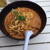 Otus thai kitchen coffee 581 photos 320 reviews for Amazing thai cuisine north hollywood