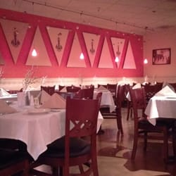 Photo Of Chez Marie French Bistro Boca Raton Fl United States