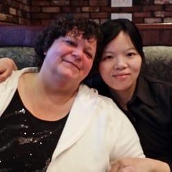 Chinese Food Near Everett Ma