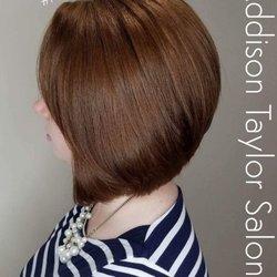 addison taylor salon 83 photos hair salons 2900 ForAddison Taylor Salon Canton Ga