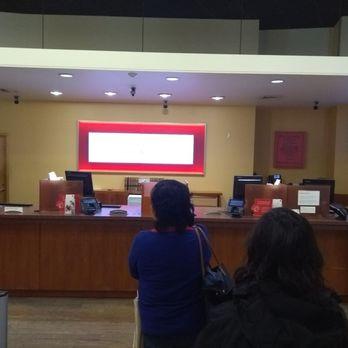 Wells Fargo Bank - 13 Photos & 33 Reviews - Banks & Credit