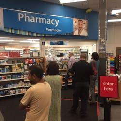 CVS Pharmacy - Farmacias - 9031 SW 107th Ave, Miami, FL