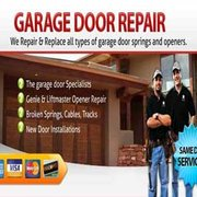 doors garage la door repair los ca angeles specialists