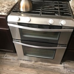 Discount Appliance Repair - 25 Photos & 64 Reviews