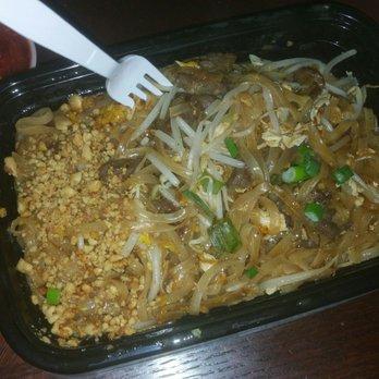 Five star thai cuisine 44 photos 90 reviews thai for 5 star thai cuisine