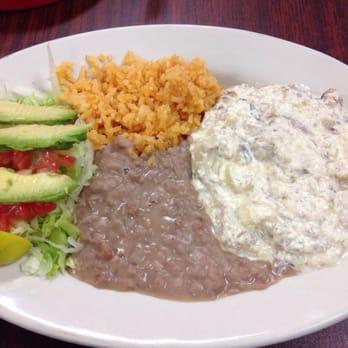 Chucho S Mexican Restaurant Pflugerville Tx