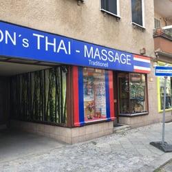 thai Thaimassage danmark massage sawasdee