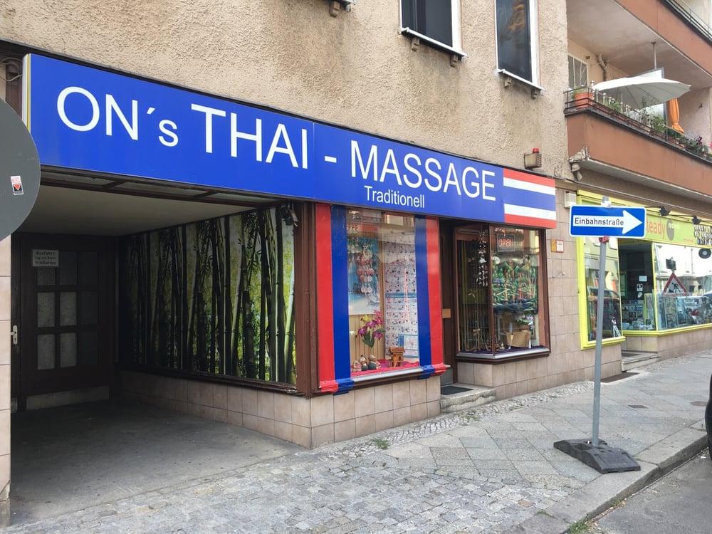 on s thaimassage massage zillestr 74 charlottenburg berlin tyskland telefonnummer yelp. Black Bedroom Furniture Sets. Home Design Ideas