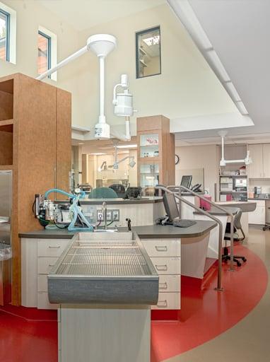 The Parkway Veterinary Hospital   3996 Douglas Way, Lake Oswego, OR, 97035   +1 (503) 343-9735