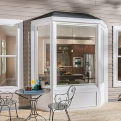 Design Windows Amp Doors Inc 58 Photos Amp 69 Reviews