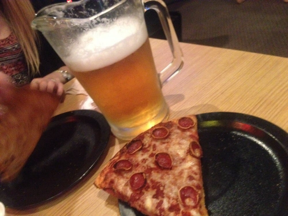 Pizza Place in Chico, California. People talk about good salad, lunch and pizza for dinner. See reviews and recommendations. its just too bad we don't have a Mountain Mikes in Franklin, TN. See More. May 9, The looks of a balanced meal: a Mountain Mike's Pizza in each hand/5(26).