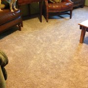Paint Ripped From Photo Of Luna Flooring Gallery   Naperville, IL, United  States ...