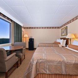 Photo Of Best Western Movie Manor Monte Vista Co United States