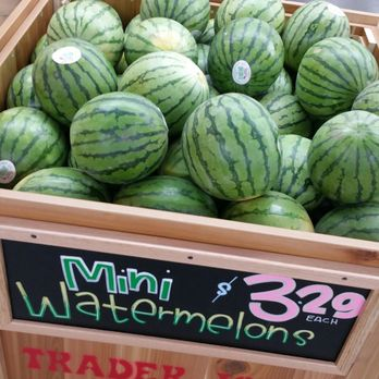 Trader Joes  178 Photos  86 Reviews  Grocery  10 4th St