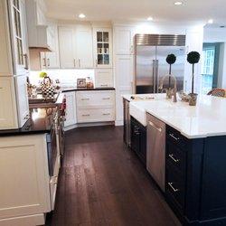 Home Elements Design Center Get Quote Building Supplies 17830