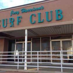 Photo Of Joey Harrison S Surf Club Ortley Beach Nj United States