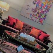 ... Photo Of Sawyeru0027s House Of Furniture   Elizabeth City, NC, United  States ...