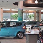 Pacific Honda - 144 Photos & 248 Reviews - Auto Repair - 188 S ...