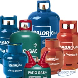 Calor Gas Refill Near Me >> Hackney London Calor Gas Bottles Suppliers Propane 137 Lower