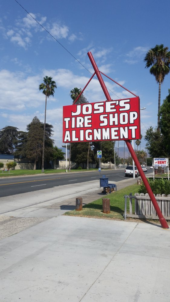 Tire Shop Tire Shop Near Me Now