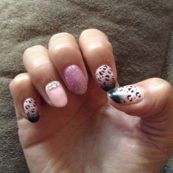 Pro top nails 33 photos 23 reviews nail salons 143 for 33 fingers salon reviews