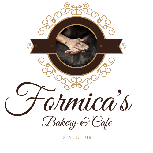 Formica's Bakery & Cafe