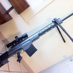 Under the gun texas holdem