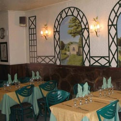 Le jardin d al s restaurants al s gard france for Vive le jardin ales