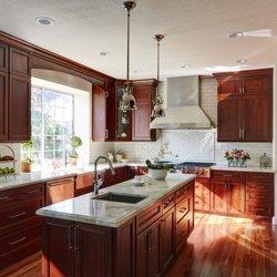 Elegant Photo Of Signature Kitchen U0026 Bath Design   Cupertino, CA, United States ... Part 5