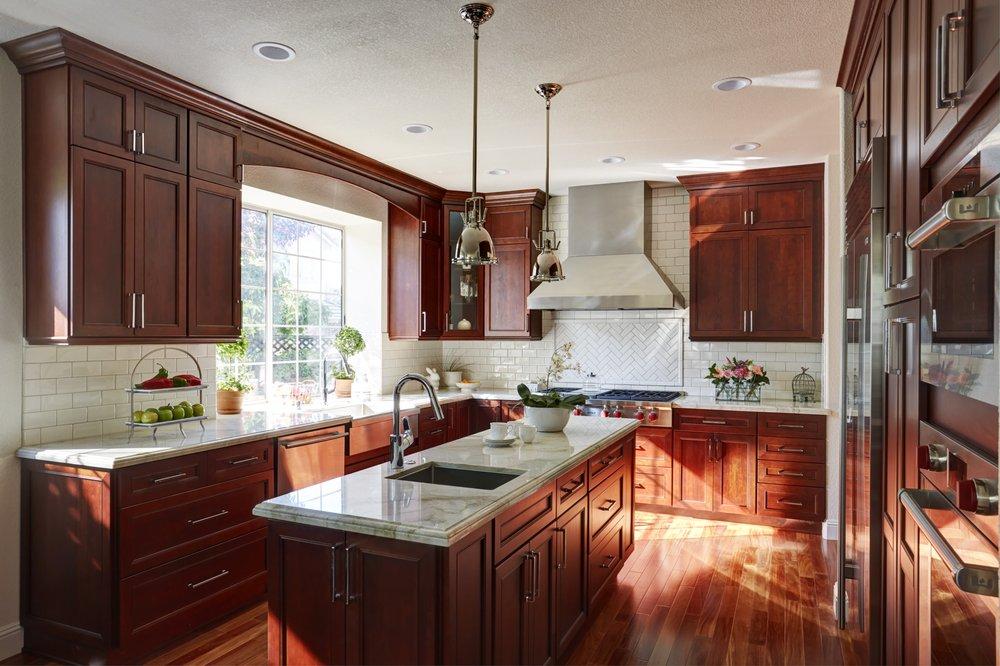Photos For Signature Kitchen Amp Bath Design Yelp