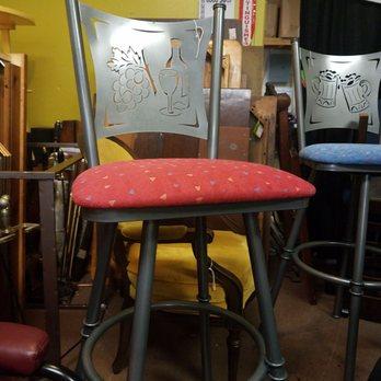 Uhuru Furniture Collectibles 150 Photos 92 Reviews