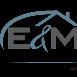 Photo Of E U0026 M Roofing Specialists   Littleton, CO, United States